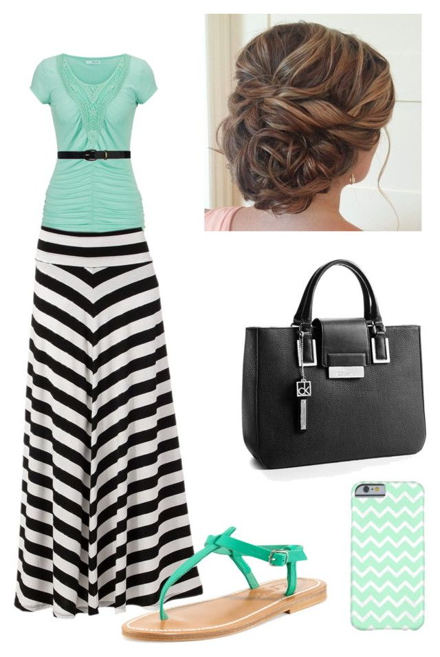 25+ best ideas about Casual church outfits on Pinterest | Church outfit fall Neutral night out ...