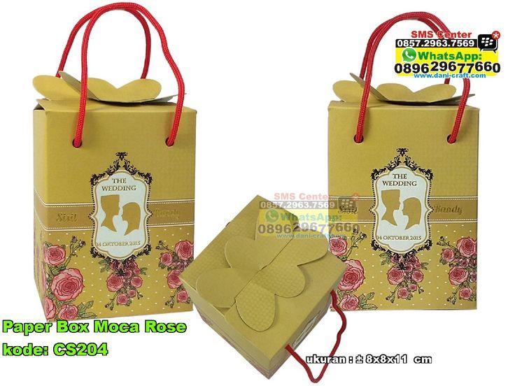 Paper Box Moca Rose WA/ SMS Center: 0857.2963.7569 Telp/SMS/WA: 0813.2660.1110 (telkomsel) 0896.296.77.660 (tri) 0819.0403.4240 (xl)  PIN BBM: 59E 8C2 B6. #paperbox #paperboxmurah #paperboxjakarta #paperboxsurabaya #paperboxbandung #paperboxuntuksouvenir #paperboxmurahyogyakarta #paperboxmurahtangerang #paperboxtermurahjakarta #paperboxtermurah #PaperBox #HargaBox #ContohUndangan #souvenirUnik