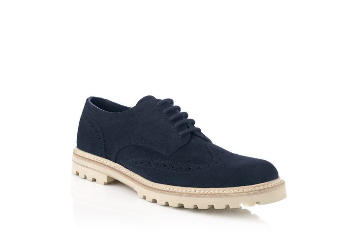 Lace ups Men - Shoes Men on Bally Online Store
