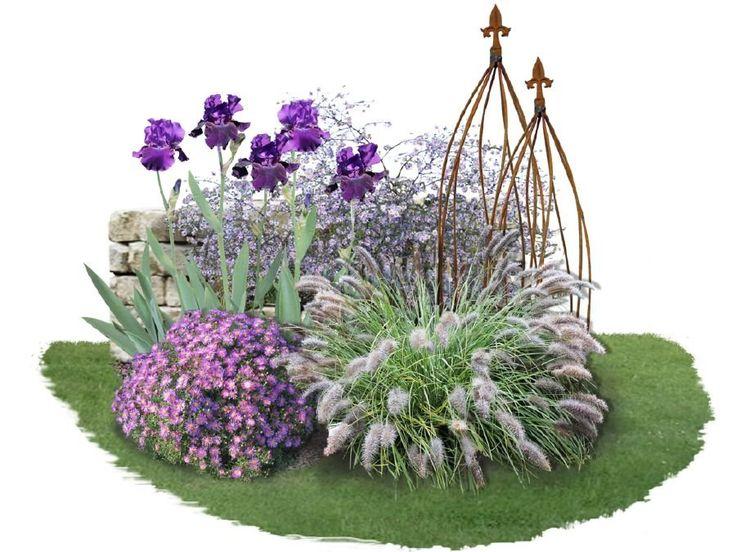 Kreative Beet-Ideen für Ihren Garten? Ein komplet…