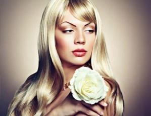 Consigue un pelo extra suave como la seda. Con el nuevo tratamiento queratina Dynamic Repair + aceite de argán, ¡máximo brillo!