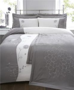12 best King Size Bedding images on Pinterest | Bath, Bed in a bag ... : king size white quilt - Adamdwight.com