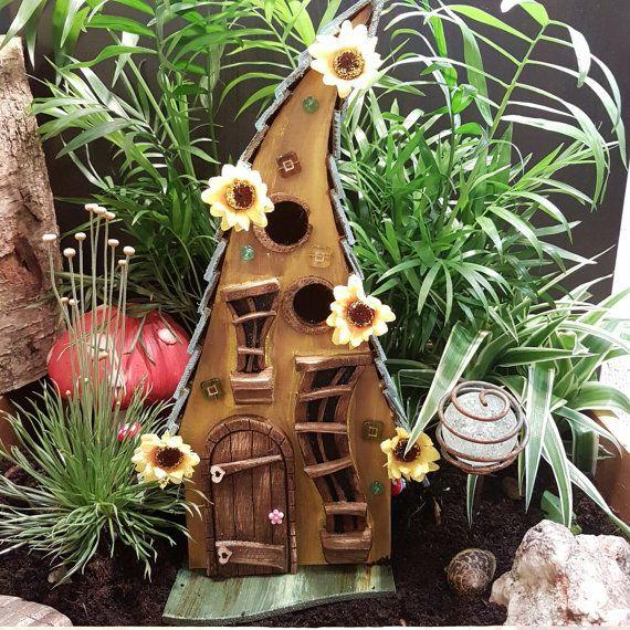 Hermosa Elle Ct Uñas Tolland Ideas Ornamento Elaboración Festooning ...