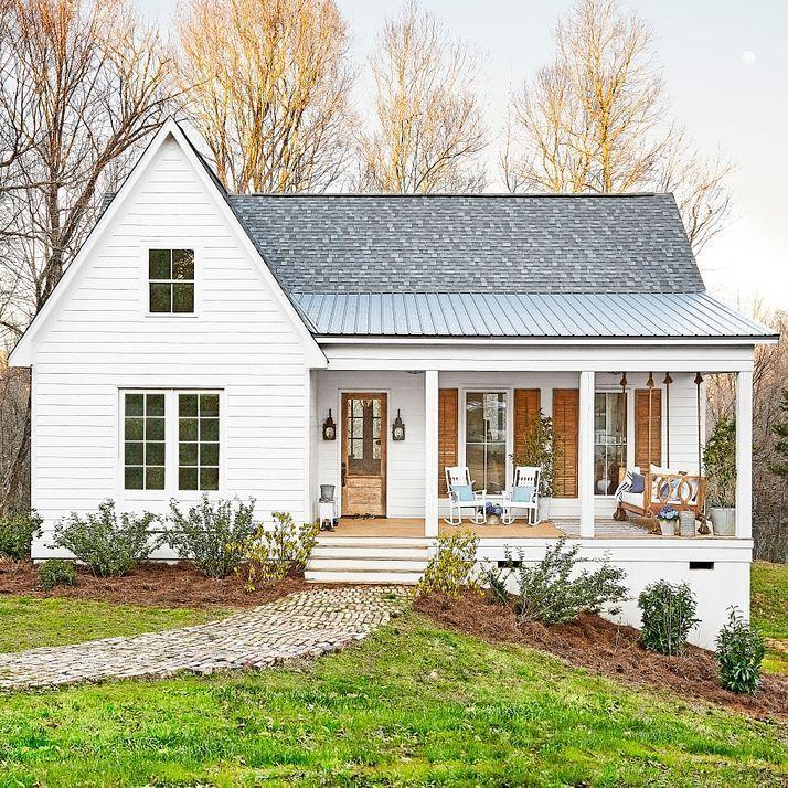 best 25 southern cottage ideas on pinterest southern