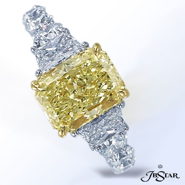111 best images about canary yellow diamonds on pinterest