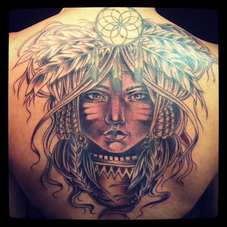 17 best ideas about indian girl tattoos on pinterest for How to become a tattoo artist in india