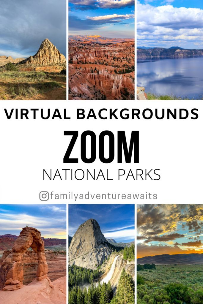 How To Change Your Background In Zoom Zoom Virtual Background Youtube Classroom Apps Virtual Classrooms Online Teaching