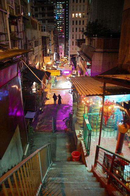 Hong Kong at Night * 1500 free paper dolls and toys Christmas at Arielle Gabriels The International Paper Doll Society also free Chinese paper dolls The China Adventures of Arielle Gabriel *