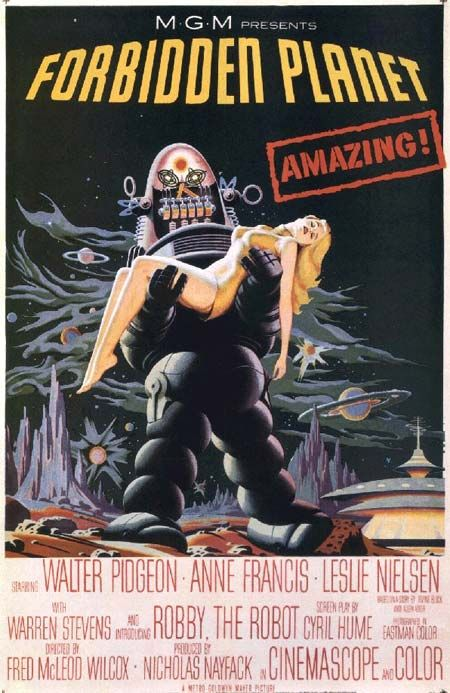 Google Image Result for http://wellmedicated.com/wp-content/uploads/2008/10/forbidden_planet.jpg
