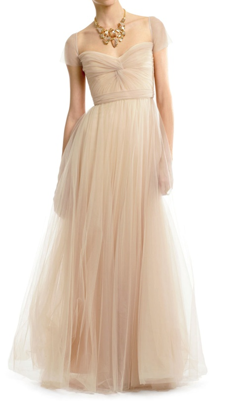 REEM ACRA Florence Gown. Rent this dress from http://www.renttherunway.com/lp/signup/hellosociety?campaign=PPCHELSOC=GS1=2644=type56=SF1=Pinterest=HardPin for 400 dollars. Smart idea for proms or weddings.