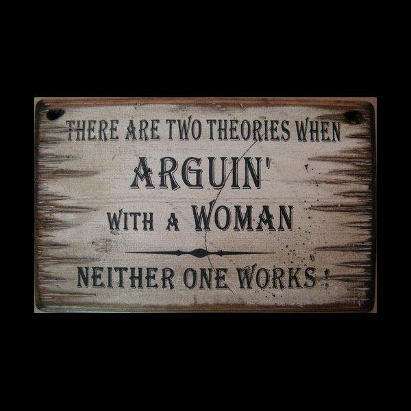 63 Best Images About Western Quotes On Pinterest