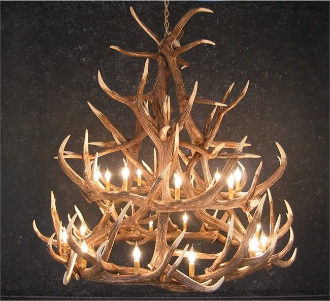 """Über 1.000 Ideen zu """"Rustic Ceiling Lighting auf Pinterest ..."""