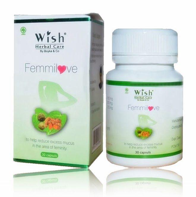 http://iklanbaristerbaru724.blogspot.com/2017/11/femmilove-suplement-herbal-kesehatan.html, FEMMILOVE - Suplement Herbal Kesehatan Seksual Khusus Wanita, Info & Pemesanan FEMMILOVE via SMS/WA ke 08995027427. FEMMILOVE Herbal mengatasi keputihan, merapatkan dan mengencangkan organ intim kewanitaan anda. FEMMILOVE Memberikan hasil yang cepat dan signifikan, dalam waktu 3 hari sudah terasa manfaatnya. femmilove di apotik,harga femmilove di apotik,efek samping femmilove,testimoni femmilove