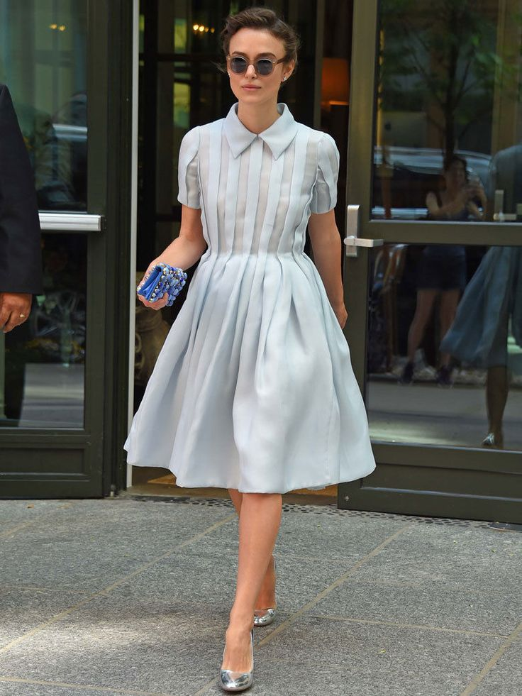 best 25  keira knightley style ideas on pinterest