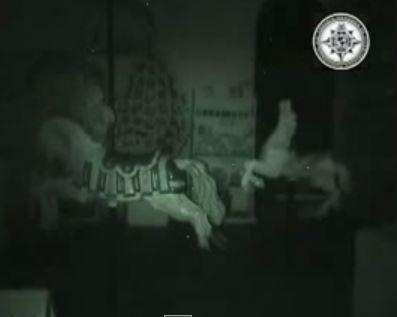 5 videos de apariciones de Fantasmas. Si estas aqui es por que te gusta pasar miedo, disfrutar de lo paranormal o de las cosas extrañas. Los mitos y leyendas que jamas han sido contados
