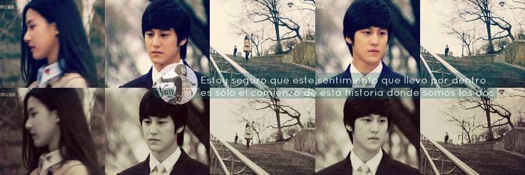 Korean drama: Boys over flowers ♥ Sad scene ♥ Kdrama: Chicos sobre flores ♥ Ga Eul & So yi jung ♥ Escena triste ♥