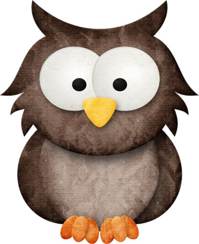 Best 25 Owl Clip Art Ideas On Pinterest