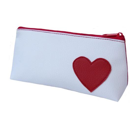 Estuche Base Love 2, Bolsos y carteras, Estuches