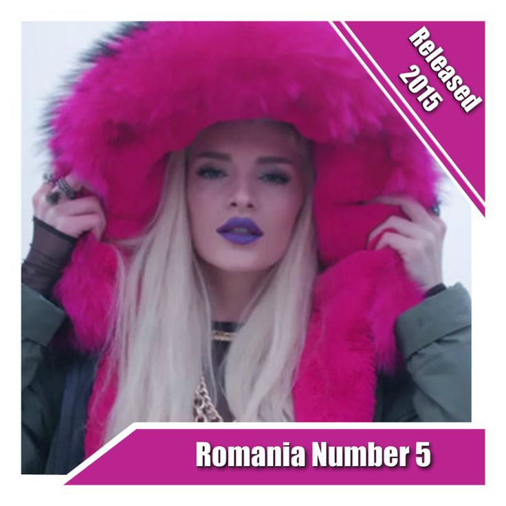 BonBon is by Era Istrefi,the Albanian singer and songwriter.Highest position was in Sweden where it reached number 2 on the Sverigetopplistan chart in 2016 #eraistrefi #youtube #video #song #pop #popmusic #musica #musicvideo #singer #songwriter