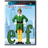 Elf DVD - Infinifilm Edition - Just $7.99! - http://www.pinchingyourpennies.com/elf-dvd-infinifilm-edition-just-7-99/ #Amazon, #Christmasmovies, #DVD, #ELF, #Pinchingyourpennies