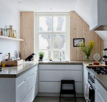 38 Elegant Schöne Küchen Kitchen in 2018 Pinterest