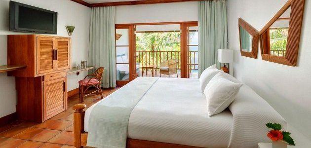 Ocean Verandah Suite Couples Swept Away Jamaica Couples Swept Away Couples Resorts