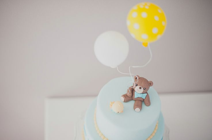 AnDphotography - We made the cake, the cupcakes and cakepops, all decorations and the pictures for Gaetana's shower baby surprise party! Take a look on our website!
