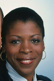 Roxie Roker. Roxie was born on 28-8-1929 in Miami, Florida as Roxie Albertha Roker. She died on 2-12-1995 in Los Angeles, California. She was an actress, known for The Jeffersons, Claudine, Amazon Women on the Moon and Change at 125th Street.