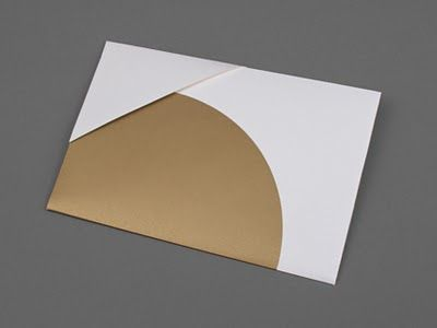 52 best paperfoldinginvitation images – Folding Invitation Cards