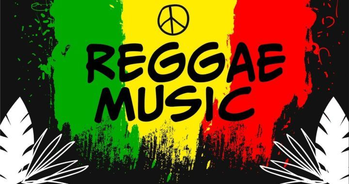 Best REGGAE Mix – Instrumental Reggae Happy Music | Rapbase