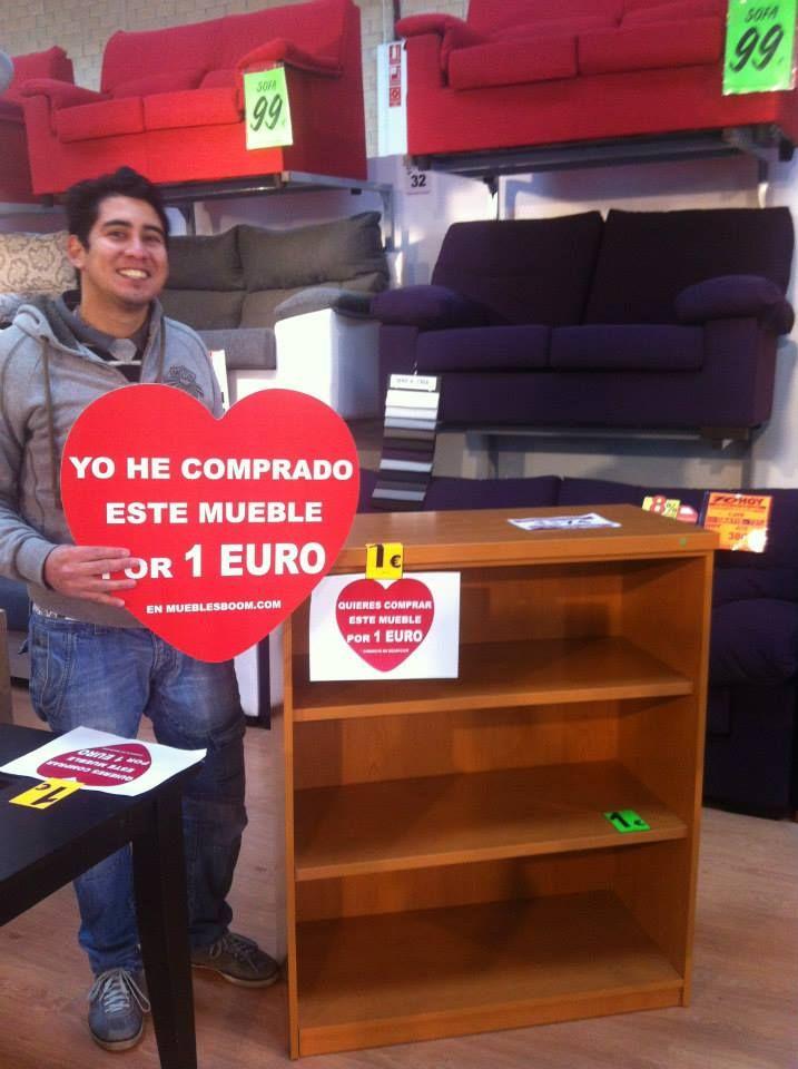 17 best images about muebles a 1 euro en vitoria gasteiz for Muebles de oficina vitoria