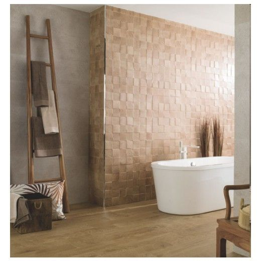 Porcelanosa oxford natural szukaj w google master bathroom pinterest natural search and - Porcelanosa bad ...