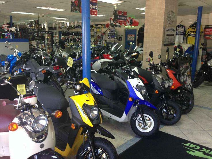 Used 2013 Suzuki Motor Of America Inc. QuadSport® Z400 ATVs For Sale in Florida. The QuadSport Z400 was first introduced in 2002 as a high-performance sport ATV featuring running capability delivered with it's liquid-cooled DOHC engine – the first in its class – and other advanced designs, along with cutting-edge styling. As soon as it appeared on the market, the QuadSport Z400's high performance quickly won wide popularity; the model presented to many customers around the world the…