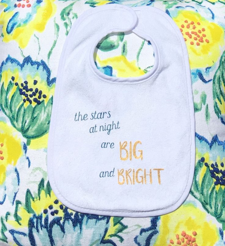 Texas Bib - Deep in the Heart of Texas Bib - Texas Baby Gift - Baby Shower Gift - Texas by KellyGreenDesignCo on Etsy https://www.etsy.com/listing/543244989/texas-bib-deep-in-the-heart-of-texas-bib