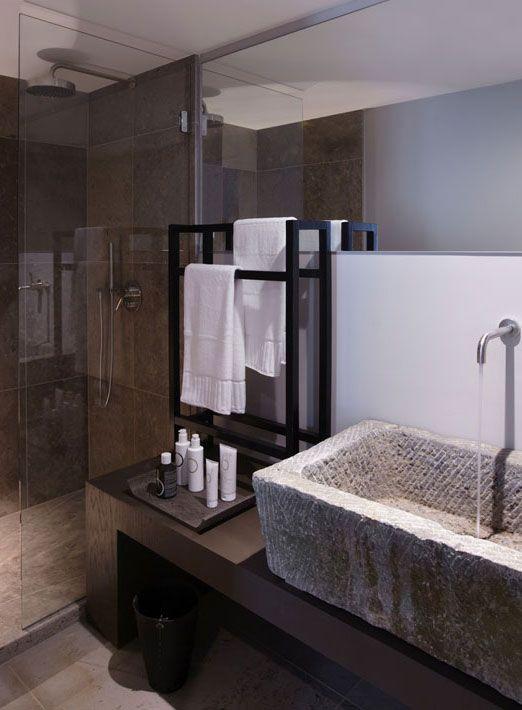 17 Best Bathroom Badkamer Images On Pinterest Bathroom
