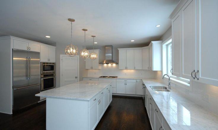 28 Best Granite Images On Pinterest Granite Kitchen