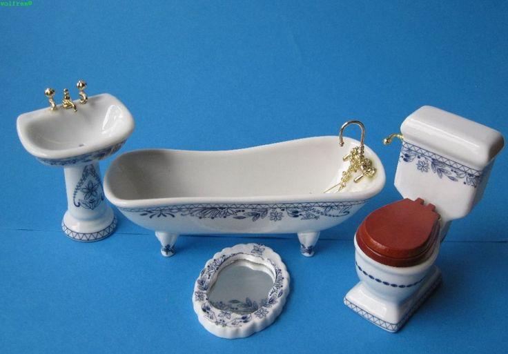 dusche klapptur ~ ihr ideales zuhause stil - Dusche Klapptur