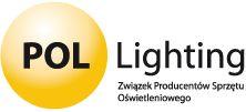 Bezpieczeństwo zdrowotne oświetlenia LED (fakty i mity)