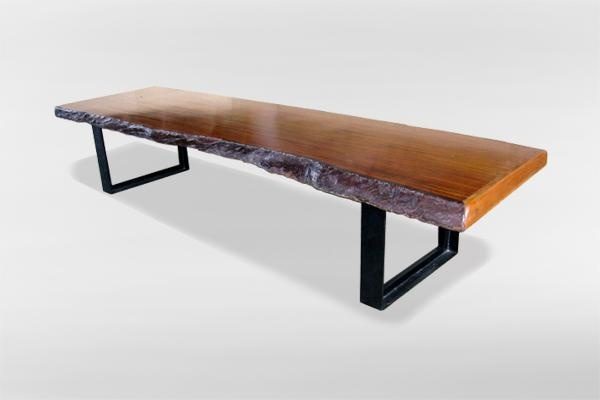 Golden Triangle Reclaimed Wood Coffee Table Things I