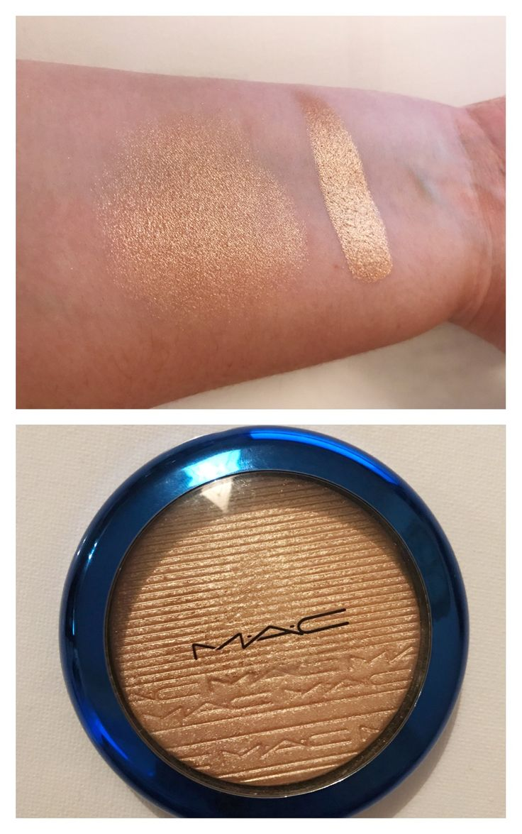 Mac Oh Darling Review Giveaway: The 25+ Best Mac Oh Darling Highlighter Ideas On Pinterest