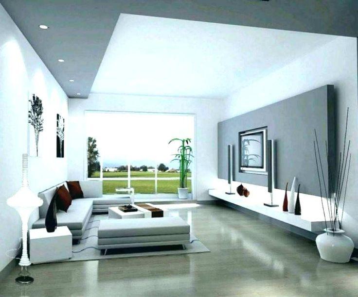 Vorhang Wohnzimmer Ideen grau rot Wohnzimmer Wand Ideen grau rot #decoration #woh …   – Wohnzimmerideen
