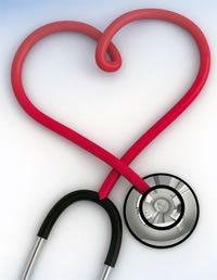 Cirurgia cardíaca - Dallan Cardiologia