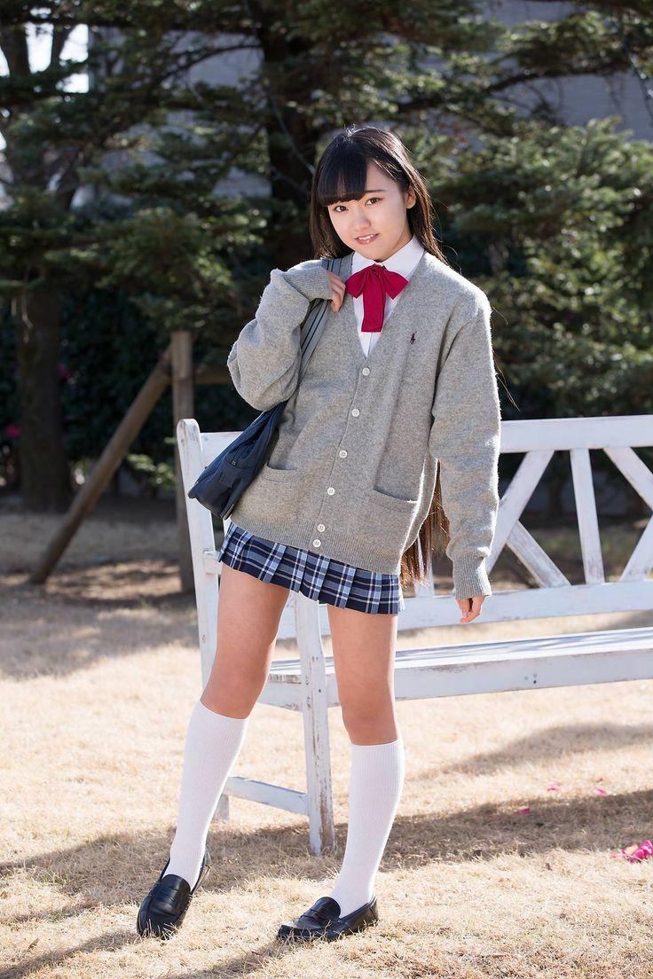 asian schoolgirls photos leaked  51129_gravure+promotion+pi_kouzuki+anjyu+.jpg (1200×1800)