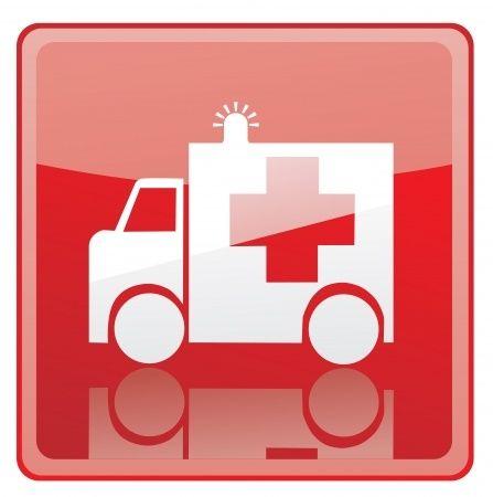http://www.assistenzalegalepremium.it/morto-al-pronto-soccorso/ Morto al pronto soccorso di un ospedale siciliano mentre era in attesa. Si tratta di un altro caso di malasanità in Italia? - Assistenza Legale Premium