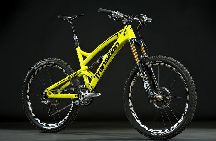 We tested the 2nd generation Transition Covert three seasons ago and are pumped to see that the 3rd generation bikes are now carbon and fully refined once again.  Let the quiver killing continue inside.