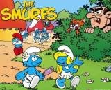 Smurfs - Follow the smurf's adventures. - Full Episodes Streaming