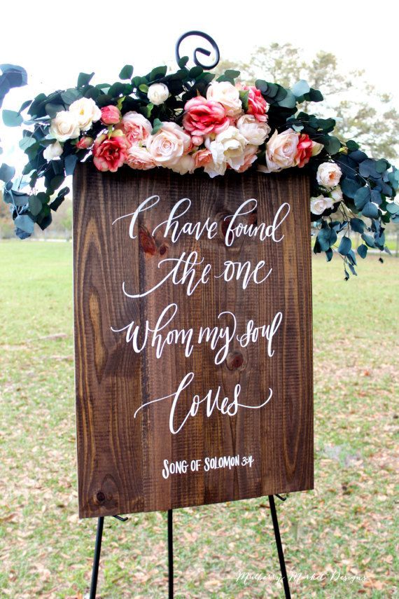 Welcome Quotes For Wedding: Best 25+ Welcome Quotes For Guests Ideas On Pinterest