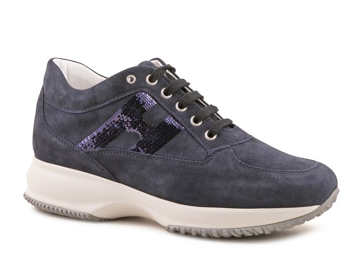 Hogan Sneakers For Women