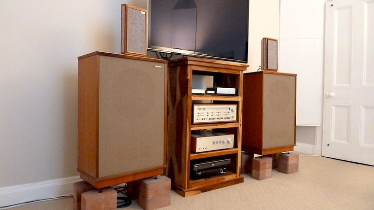 brian mcallisters vintage audio jpg 1200x900