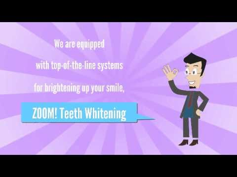 What Are The Benefits Of Teeth Whitening? http://dentalonpark.com.au/